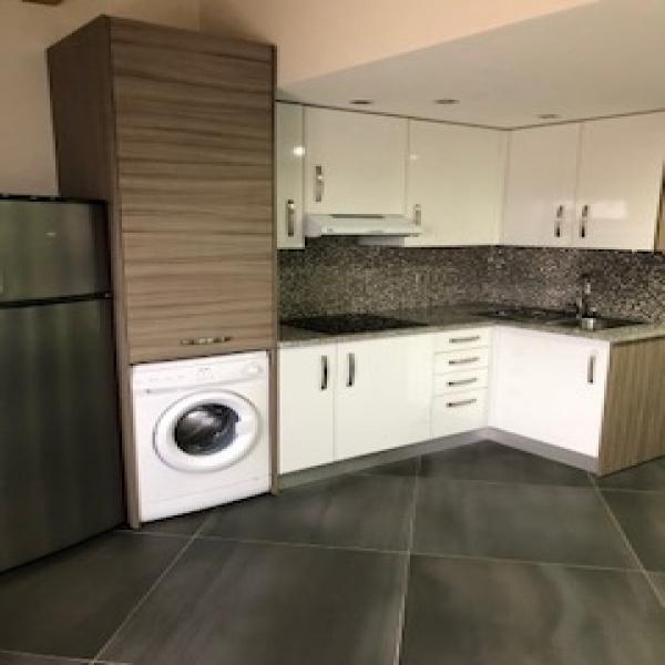 Offres de location Appartement Houilles 78800